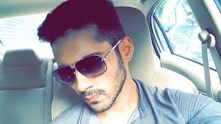 Abhishek Bajaj - Hottest Indian Upcoming TV actor HD 2015 HD