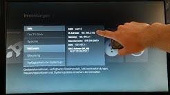 Amazon Fire TV Stick: Kodi und Apps installieren [Tutorial, Deutsch]