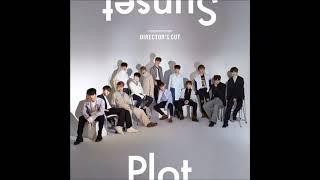 [COVER] 세븐틴 (SEVENTEEN) - 고맙다 (THANKS) (Cover by. 무형)
