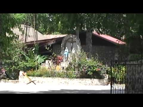 Belize Health And Healing Center