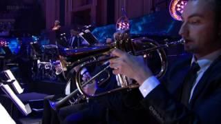 Quincy Jones Prom - Stuff Like that (BBC Proms 2016)