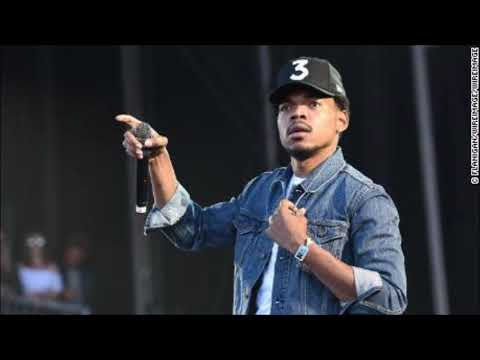 Hip Hop Artist To Supreme Court; Pittsburgh Rappers Lyrics Are Not 'A True Threat Of Violence' Mp3