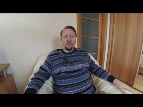 Андрей Нифёдов - YouTube
