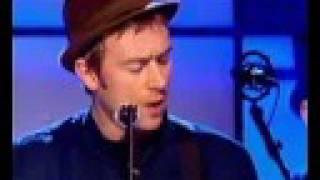 Baixar Blur - Good Song (TOTP 2003)