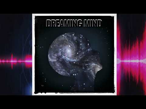 DREAMING MIND - MILLA DJ - OFFICIAL PROMO VIDEO