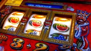 Video unlimited nudges mega feature reflex fruit machine king and queens weston uk arcade 2015 download MP3, 3GP, MP4, WEBM, AVI, FLV September 2017