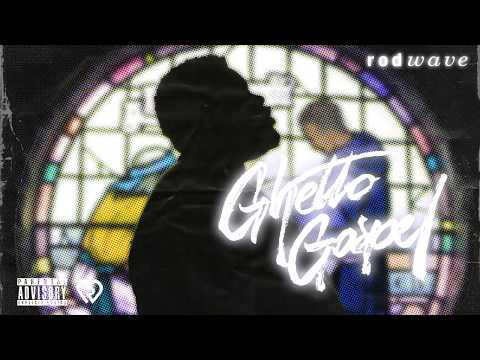 Rod Wave – Extra (Official Audio)
