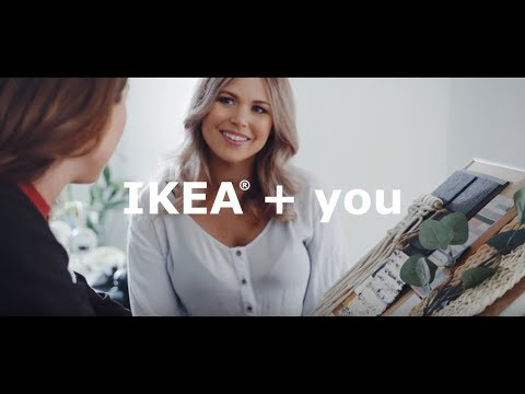 How to fall back in love with your living room | IKEA Australia