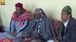 KALYAN (Barnala) ਕਲਿਆਣ ਸ਼ਰੀਫ, ਪੀਰਾਂ ਵਾਲੀ Mela Peera Da - 2016 || FULL HD || Part 2nd