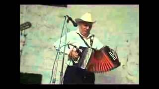 Mix Ines Castillo Aldama Tamaulipas