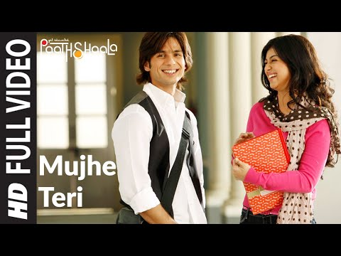 Mujhe Teri [Full Song]