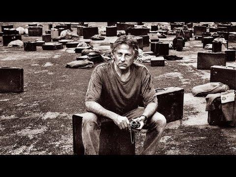 Roman Polanski: A film memoir - Trailer HD