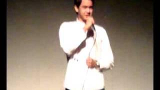 Paul Jacob Enriquez Tagumpay Nating Lahat.mp3