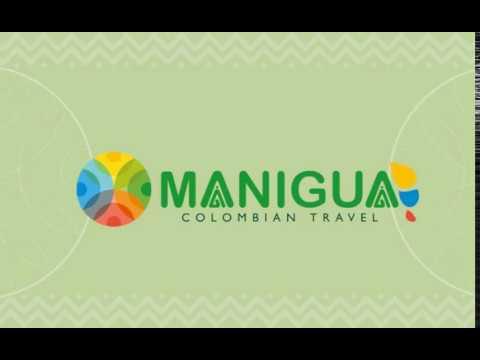 Manigua Colombian Travel
