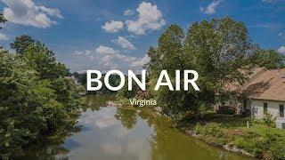 Bon Air, Virginia