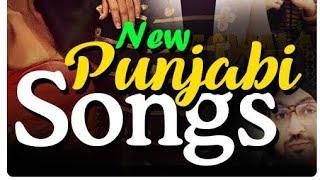 How to download latest punjabi and hindi songs 1 djjohal.com 1 djpunjab.com 1 latest punjabi song