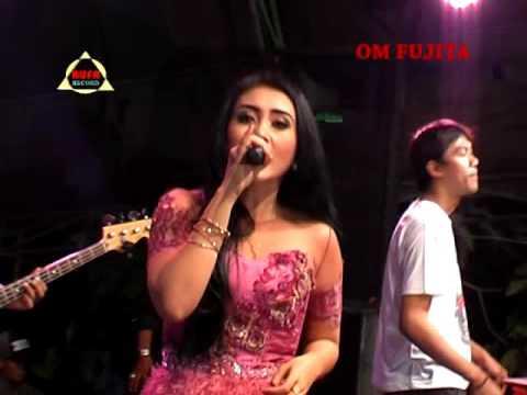 OM. FUJITA Sendiri Saja   Any Arlita By Aufa Record