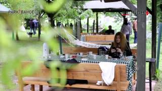 park bahçe polonezköy