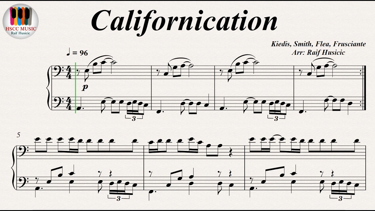 get happy sheet music pdf