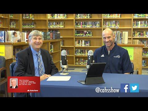 Fultondale High School Basketball and Softball Talk