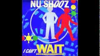 nu shooz i can t wait long dutch mix 1986