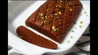 shivratri sweet recipe