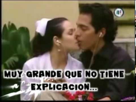 """Dx Baby""""eL del RomanCe """" - Cada Dia Mas Te Quiero"""