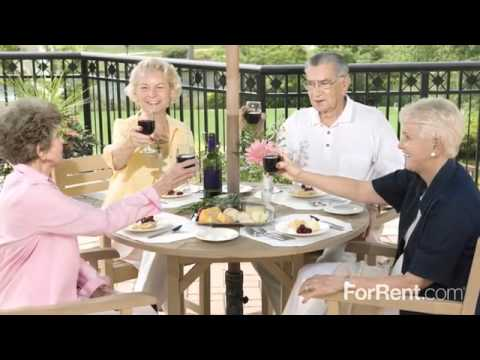 Silver Leaf Residences- Active Senior 55+ Apartments In Olympia, WA - ForRent.com