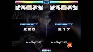 Pump It Up - Deja Vu S7 & S16 (Full Song)