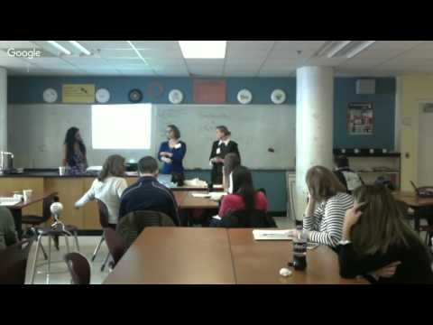 Social Justice Teaching and Learning: Empowering Students to Change the World