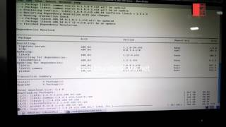 how to remote access your Linux Server