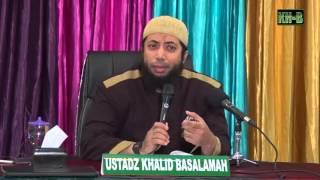 Kisah Sahabat Ke-11 Suhaib Ar-Rumi RA