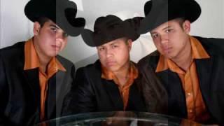 Hermanos Corrales..vol 3er.CD amor amor amor. anethe moreno