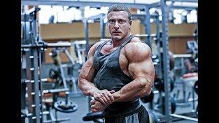 Станислав Линдовер. Питание, тренировки, спортпит, набор массы, суставы, амилопектин, ферменты.