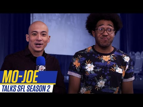 street-fighter-league-season-2-predictions---mo-joe-(evo-2019)
