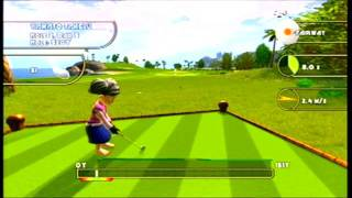 GOLF : TEE IT UP! (DEAL OF THE WEEK)