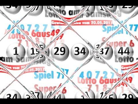 Www Lotto Live Ziehung