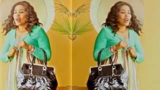 Kenya congolese Gospel Music Mrs. Pastor Dido 4