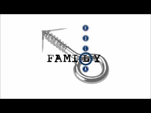 Dame Dash,Self Employment, Stephen A Smith & Cooning - Holla Family Podcast