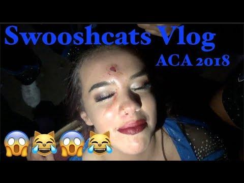 SWOOSHCATS STOLE 25K!!! (vlog 12)