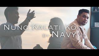 Navy Jimmy - Nung Kalati Ko