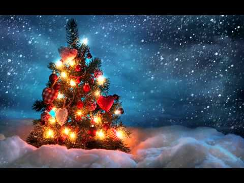 Deck The Hall With Boughs of Holly (Instrumental)
