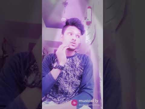 Md waseem Siddiqui -