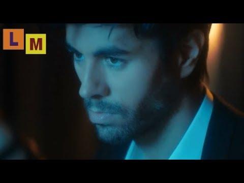 Top Latino ENERO 2018 [LATIN MUSIC] Semana 3 del 13 al 20 de Enero 2018