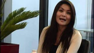 Ivorycaps review , Ivory Caps Skin Whitening Pills Product Reviews IvoryCaps Reviews