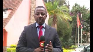 Baraza La Wajumbe Wa ODM Laidhinishwa