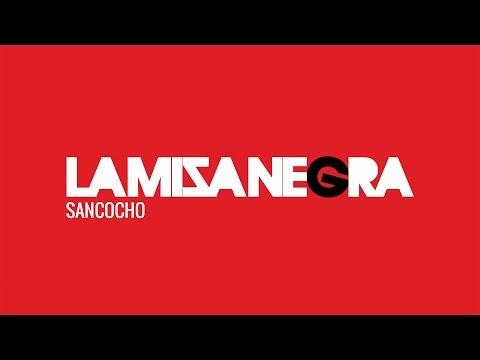 La Misa Negra - Sancocho (NPR Tiny Desk Contest 2016 Submission)