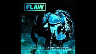 Watch Flaw Turn The Tables video