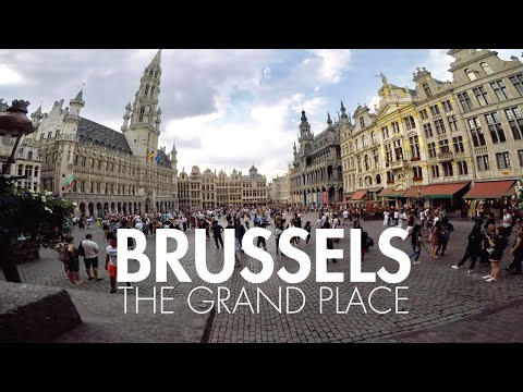 brussels-belgium-things-to-do-|-travel-vlog