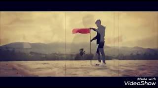 Video TANAH AIR - GAMELAN EDM  BY BIANCA JODIE INDONESIA IDOL 2018 BY ALFFY REV - COVER download MP3, 3GP, MP4, WEBM, AVI, FLV Juli 2018